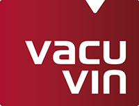 Vacuvin_200.png